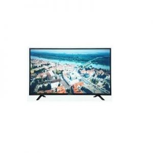 Maxi 43″ High Definition LED TV D2010