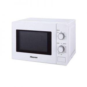 Hisense Microwave Oven 20 Litres – 20MOWH
