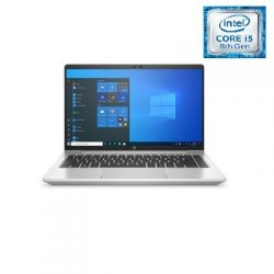 "HP EliteBook 840 G6 15.6"" Intel  Core i5 16GB 512GB SSD 6XD43EA"
