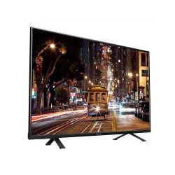 Rite-Tek Led TV 32″