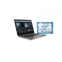 HP ZBOOK 15 STUDIO G5 X360 6CE14US Intel Core i7 512GBSSD 32GB