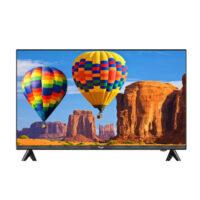 Royal 32″ Full HD Smart TV 32SA72