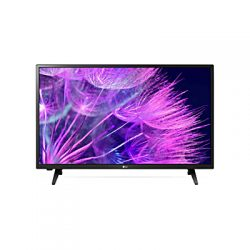 LG 43″ Full HD LED TV LM5000PTA