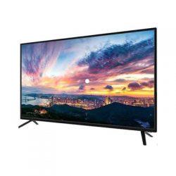 Royal 50″ Smart Full HD TV (50SA72)