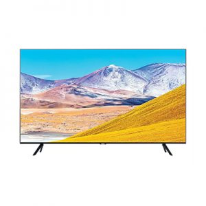 Samsung UHD LED TV 55 Inch UA55TU8000