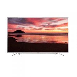 """Hisense 75"""" M6020 ULED TV PLUS FREE Rite-Tek 32″ LED TV"""