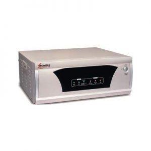 Microtek Inverter/2300VA/24V/Home