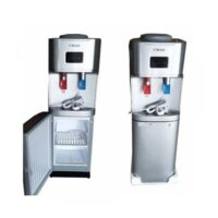 CWAY Dispenser Executive 2C-CWM25HC