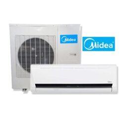 Midea Split AC 1hp   1.5hp   2hp  