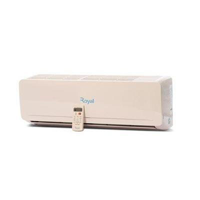 Buy Royal Inverter AC in Nigeria   Modeldirect Online