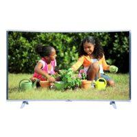 Royal 55″ Curved Smart TV (RCTV55DU4)