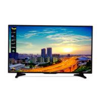 Royal 43″ SMART TV (43SA72)