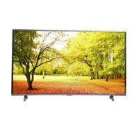 Royal 55″ Smart Android TV (55SA72)