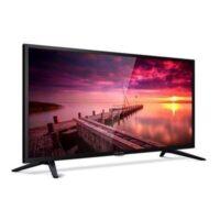 Rite-Tek 32″ Smart TV